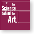 The Science Behind the Art